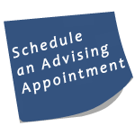 Scgedule an appointment Icon