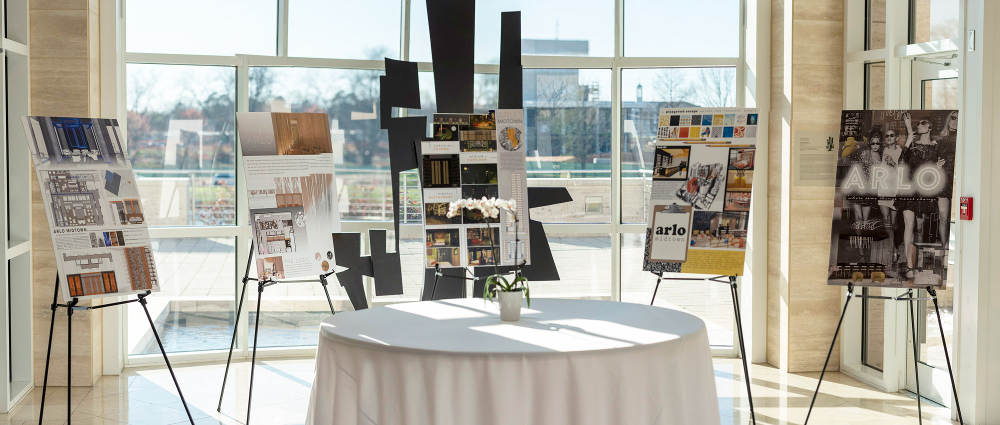 Auburn university college of human sciences interior - Auburn university interior design program ...